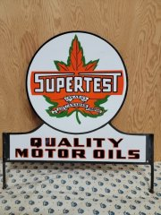 2021-bksuperauction-Signs-preview-1-002.jpg