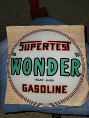 2021-bksuperauction-Signs-preview-1-013.jpg