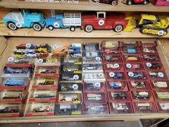 2021-bksuperauction-toypreview-1-011.jpg